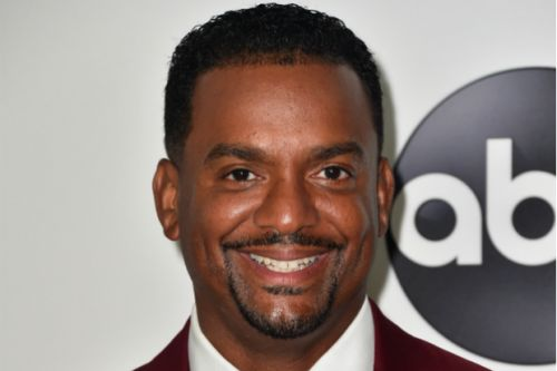 Who is Alfonso Ribeiro? What's he starred in? What is the 'Carlton Dance' and what's his new show Money Tree all about?