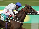 Robin Goodfellow's racing tips: Best bets for Wednesday, August 21