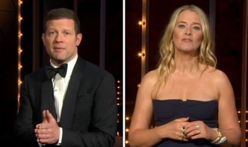 BAFTA viewers 'switch off' over confusion over 'canned laughter'