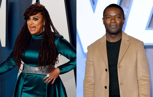 Ava DuVernay and David Oyelowo reveal Academy rebuked 'Selma' cast over Eric Garner protest