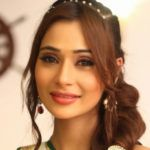 "Sara Khan on her lip procedure: ""I didn't like my look at that time"""