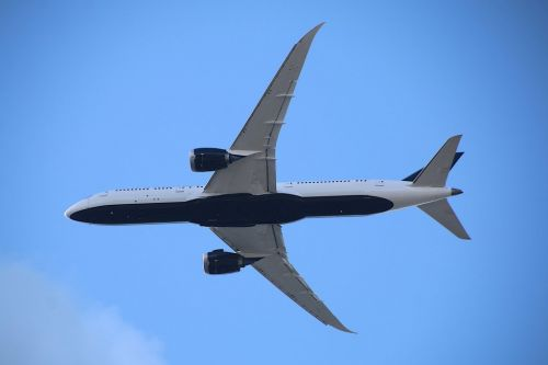 Boeing 787 planes need to be switched off and on again every 51 days