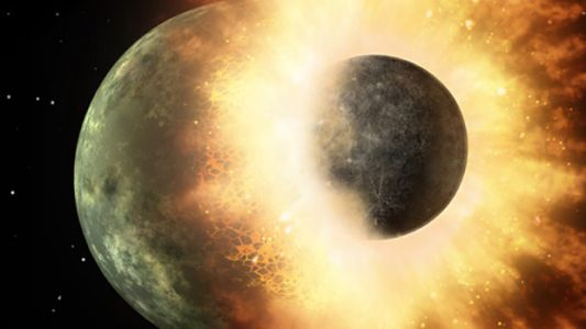Preacher says apocalyptic fireball could destroy Earth next month