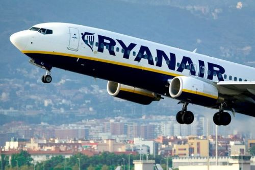 Ryanair boss says flights are about to get super-cheap - and it'll last 2 years