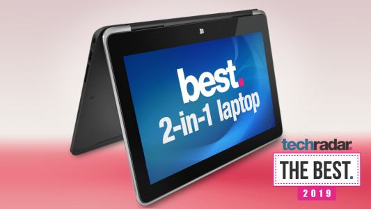 The best 2-in-1 laptops for 2019 in India: Top hybrid laptops ranked
