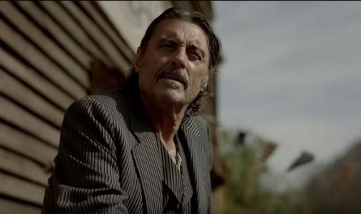 Deadwood film on HBO: First TRAILER, release date and cast - When is Deadwood on HBO?