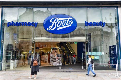 Boots Covid test: When will it be available and how much is it?