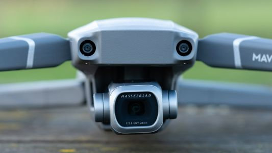 The best drone 2020: DJI, Parrot and more for beginners and pros