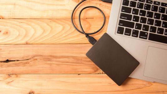 The 8 best external hard drives and SSDs for Mac and PC users in 2020