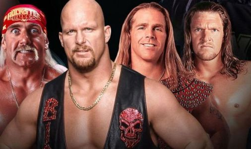 RAW Reunion PREVIEW: John Cena return rumours, WWE legends comeback, Brock Lesnar status