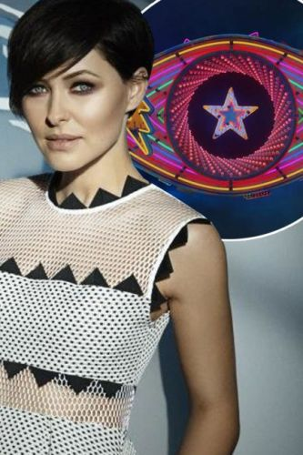 Celebrity Big Brother 2018: Explosive line-up TEASED by Channel 5 ahead of start date as housemates 'caught up in media storm'
