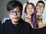 Fans left stunned as Gogglebox star Tim Lai's REAL age is revealed