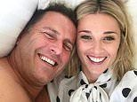 Karl Stefanovic discusses 'leading a more normal life' with pregnant wife Jasmine Yarbrough
