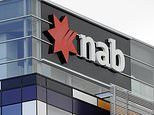 NAB will pay $49.5MILLION in compensation to 400,000 customers who were sold 'junk insurance'