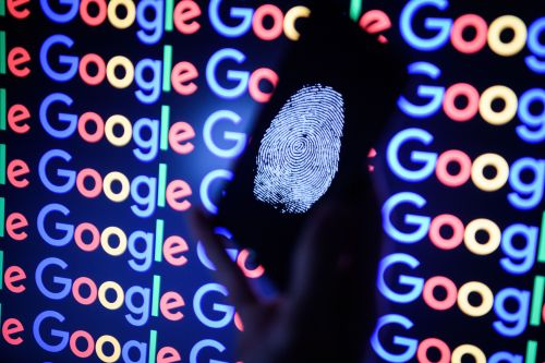 The Week Unwrapped podcast: Google wars, golden passports and Wuhan tours