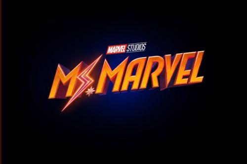 When is Ms Marvel released on Disney+?