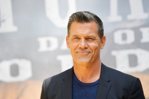 Avengers star Josh Brolin celebrates six years of sobriety: 'I am my own inner power'