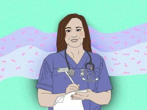 I'm a midwife and I feel like I'm failing Northern Irish women seeking abortions