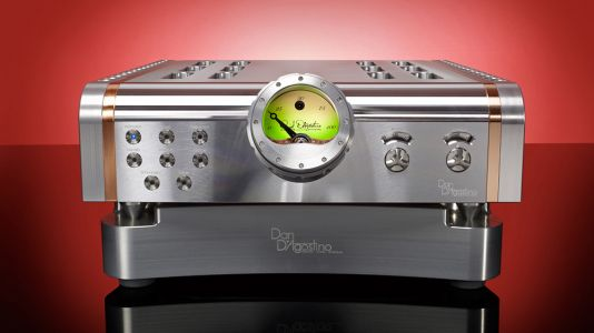 Best What Hi-Fi? Temptations of the past decade