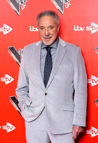 Sir Tom Jones cancels Stansted Park gig after falling ill