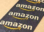 Amazon takes on grocers with 'free' home delivery