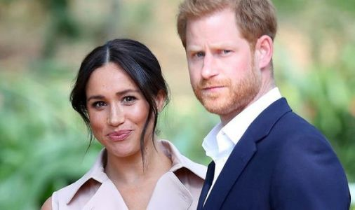 Meghan Markle court case panic: Royal source warns 'won't end well for anyone'