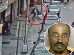 Man escapes Kosher supermarket after gun-wielding duo enter and kill all three inside