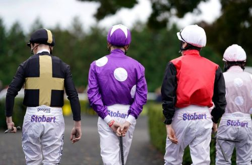 Kempton tips: Racecard, analysis and betting preview for the feature Unibet Group 3 Classic Trial Stakes on Wednesday