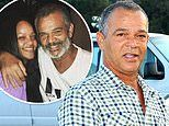 Rihanna's dad Ronald Fenty, 66, 'thought he would die' after being stricken by coronavirus