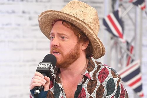 """Leigh Francis apologises for playing black people on Bo' Selecta: """"I've done a lot of learning"""""""