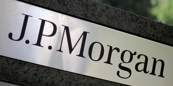 JPMorgan and Goldman Sachs took top spots as M&A advisers in the US, by grabbing 'big-ticket deals' in the first half of 2020, GlobalData says