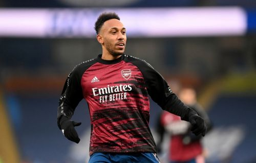 Arsenal vs Leicester betting tips: Aubameyang to end mini-drought, both teams to score - Premier League predictions
