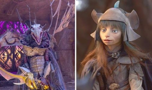 Dark Crystal cancelled: Why has The Dark Crystal been cancelled by Netflix?