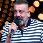 Sanjay Dutt to fly to Singapore for cancer treatment?