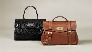 Someone please stop me from buying all these Mulberry handbags in the sale