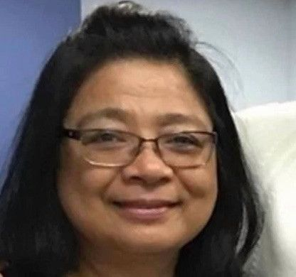 Miami ICU nurse, 63, dies from coronavirus complications after treating COVID-19 patients