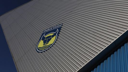 Oxford United v Portsmouth: Side with the U's to make it to the final