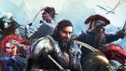 The Divinity: Original Sin board game will remember that, just like Telltale games
