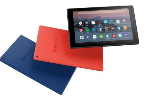 Best Amazon Prime Day Fire Tablet deals 2020: what to expect from this year's sale