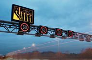 38 deaths on smart motorways prompt government review