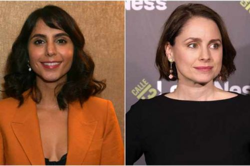Doctor Who series 12 casts Anjli Mohindra and Laura Fraser in guest roles