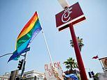 Chick Fil-A ends controversial donations to anti-LGBTQ charities and organizations
