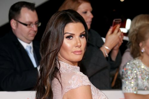 Tech experts say Rebekah Vardy could have been hacked as her feud with Coleen Rooney continues