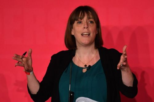 Jess Phillips quits Labour leadership race admitting she can't unite the party