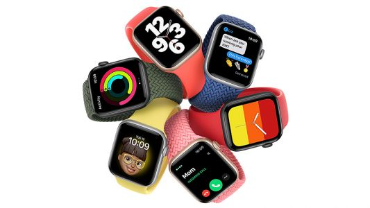 The best Apple Watch SE deals: The cheapest prices available