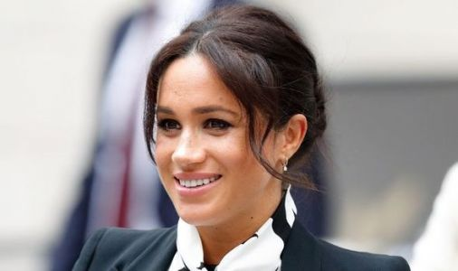 Meghan Markle birthday: What the Duchess' friends and family REALLY think of her