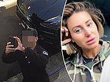 PR queen Roxy Jacenko is left outraged after copping a 'ridiculous' $272 fine for washing her car
