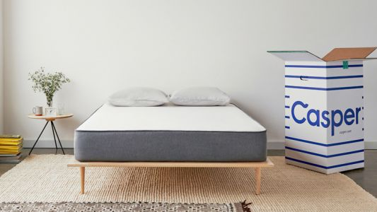 Mattress Memorial Day sale: these deals cut up to $500 off Purple, Leesa, Allswell and more