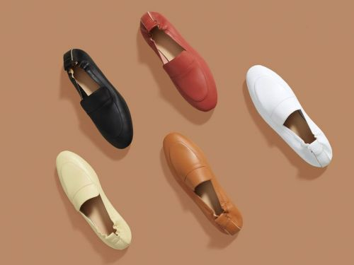 6 women put Everlane's Day Loafer to the test - we were divided on its elastic heel, but everyone agreed they were still extremely comfortable