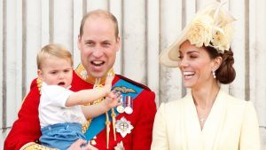 PSA: Kate Middleton and Prince William are hiring a new staff member